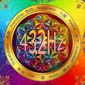 Suoni & Canti dell'Anima - Frequenza 432 Hz @ Studio Policrea di Roberto Caiti