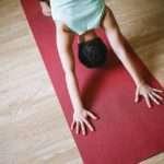 Yoga & Campane Tibetane @ Studio Policrea di Caiti Roberto | Cavriago | Emilia-Romagna | Italia