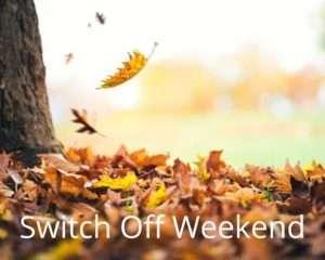 Switch Off Week End - La magia delle cose semplici! @ Agriturirmo La Brezza | Emilia-Romagna | Italia