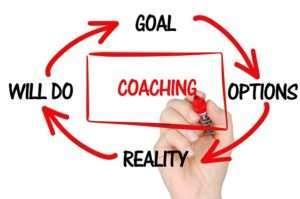 Consulenze Spiritual-Life Coach (su App.to) @ Studio Policrea di Roberto Caiti | Cavriago | Emilia-Romagna | Italia